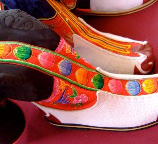 Handicrafts Emporium